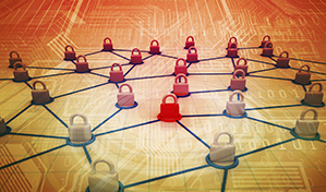 AAS CyberSecurity and Networking