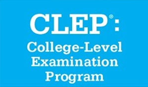 subjects college mathematics clep test order a service