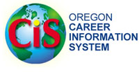 Oregon Career Information System
