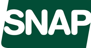 SNAP-News-Front