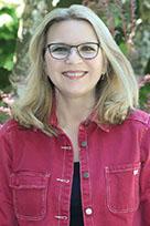 Annette Mattson