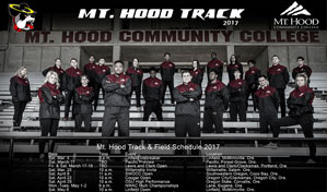 track and field 2017