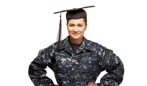 Montgomery GI Bill - Selected Reserve (MGIB-SR) (Chapter 1606)