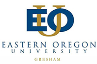 Eastern Oregon University at Gresham