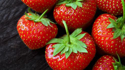Strawberry-CTA_Top_Right
