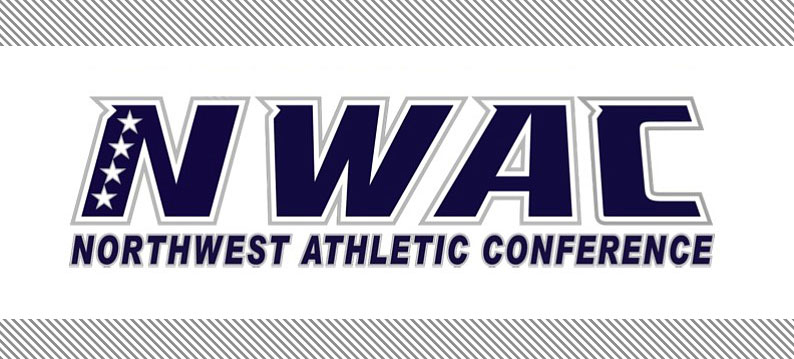 NWAC Front