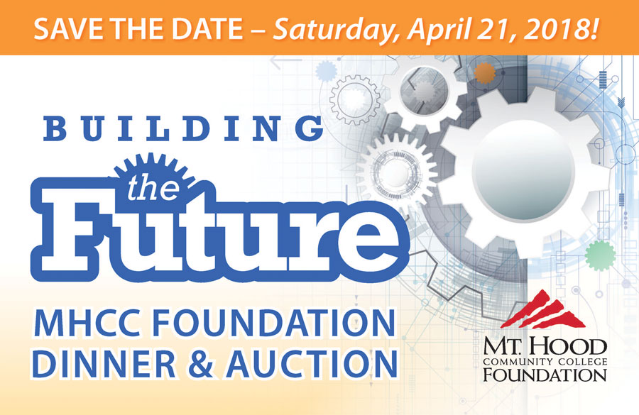 mhcc foundation