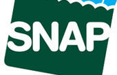 SNAP-News-List