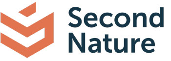 Second Nature Logo