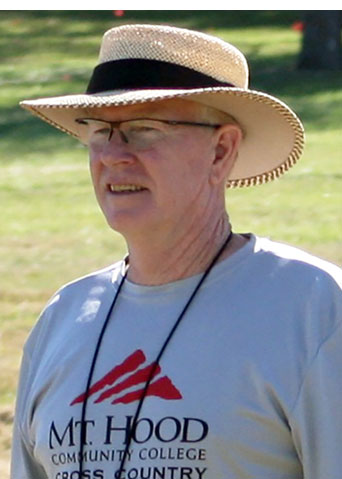 Coach Doug Bowman 001